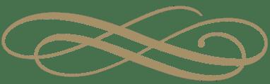 Logo OSPM