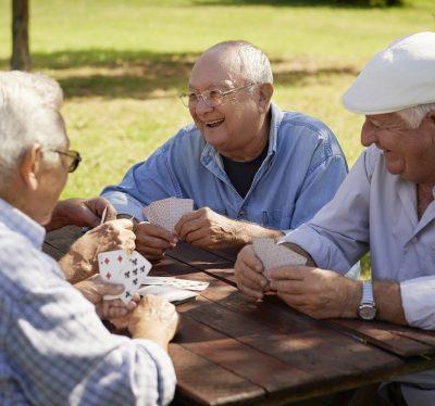 Residential care homes Dorset